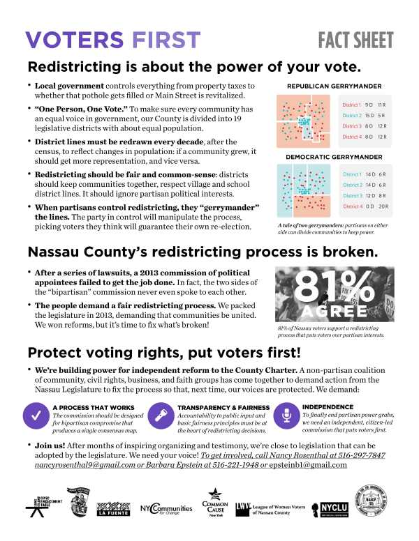 coalition_one-pager_-_redistricting