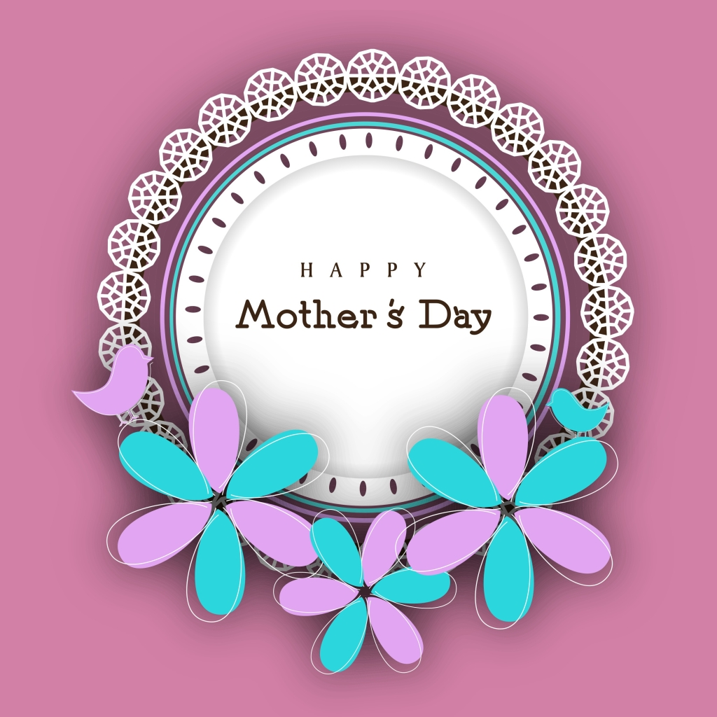 Celebrate Mother's Day with a Donation to the League of Women Voters