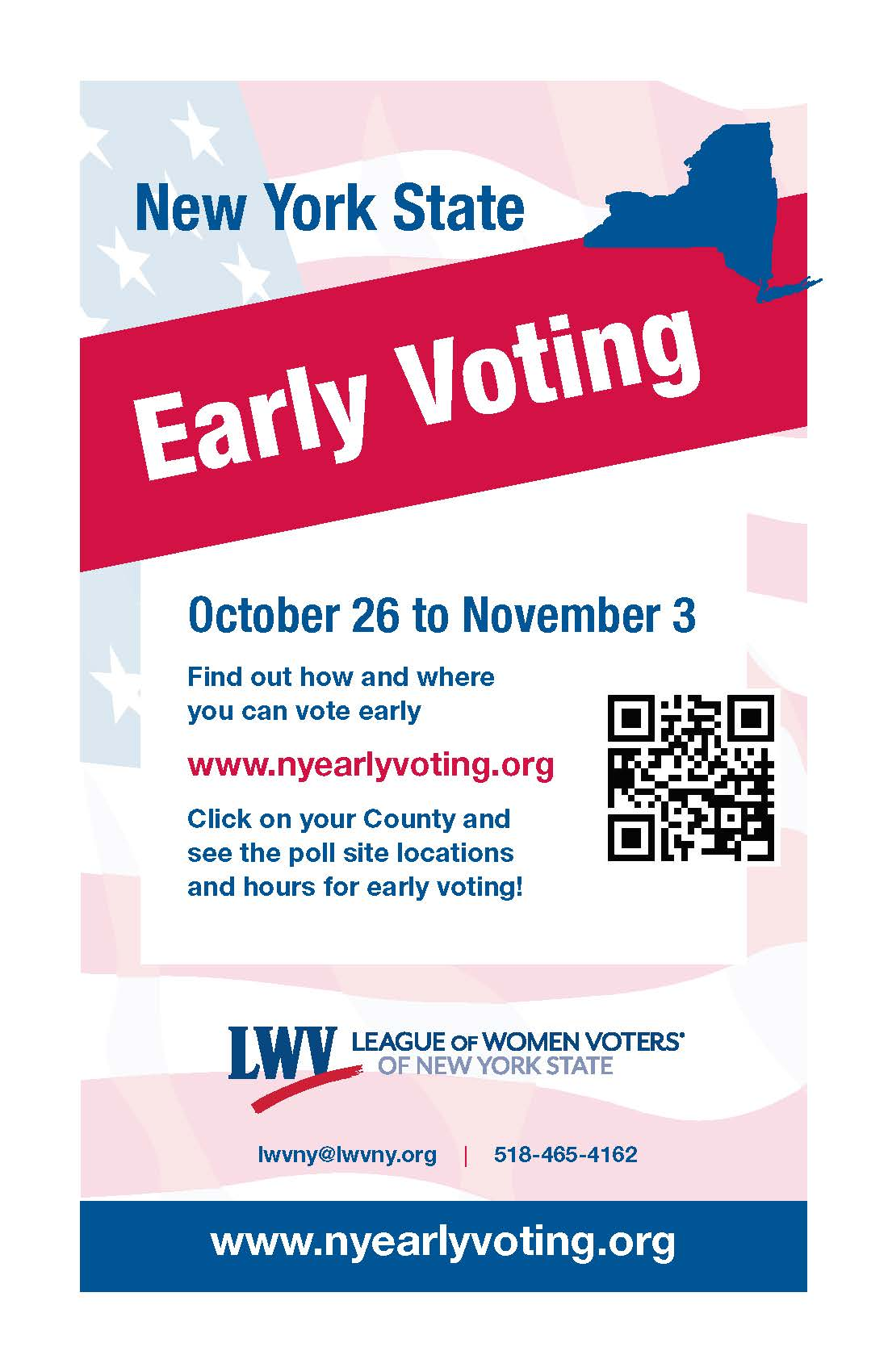 lwvny Early Voting_5.5x8.5_flyer